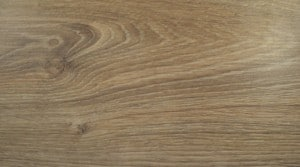 Parquet Laminato Canyon Oak